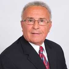 Charles Lombardi