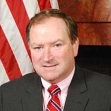 Michael J. McCaffrey