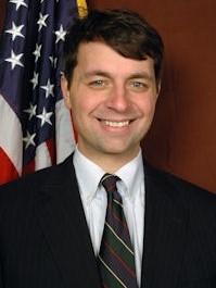 Chris Blazejewski